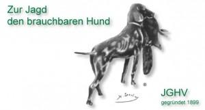 Jghv-logo